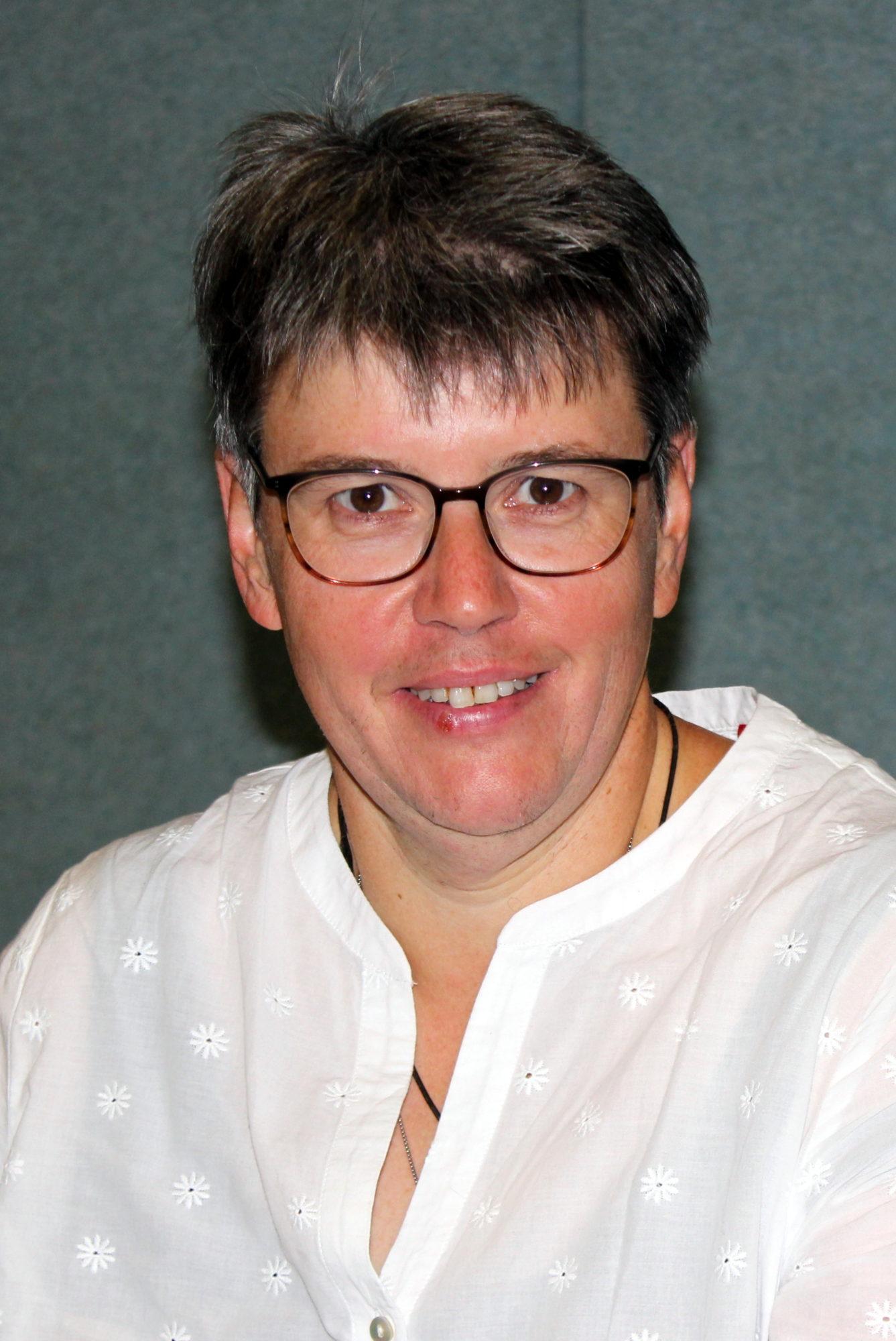 Anja Näpflein