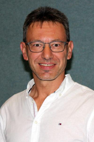 Robert Seeßle